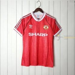 Camiseta Manchester United...