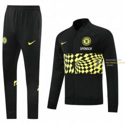 Chándal Chelsea 2021-2022
