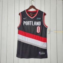 Camiseta NBA Damian Lillard...