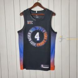 Camiseta NBA Derrick Rose 4...