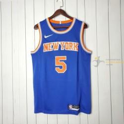 Camiseta NBA Immanuel...