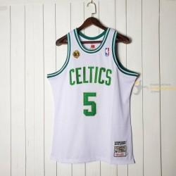 Camiseta NBA Kevin Garnett...