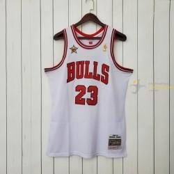 Camiseta NBA Michael Jordan...