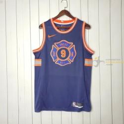 Camiseta NBA R. J. Barrett...