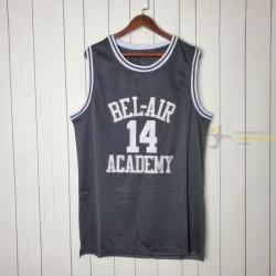 Camiseta NBA Will Smith 14...