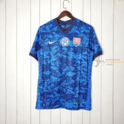 Camiseta Eslovaquia Primera...