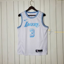Camiseta NBA Anthony Davis...