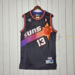 Camiseta NBA Steve Nash 13...
