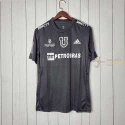 Camiseta Universidad de...