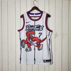Camiseta NBA Kyle Lowry de...