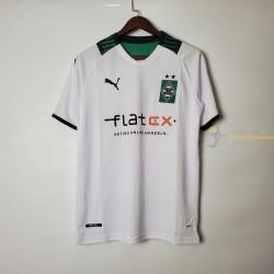 Camiseta Borussia...