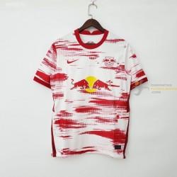 Camiseta Leipzig Primera...