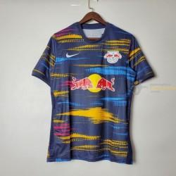 Camiseta Leipzig Segunda...