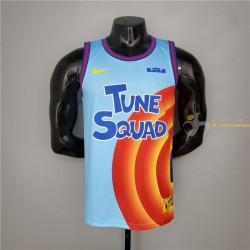 Camiseta NBA Tune Squad...