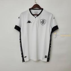 Camiseta Botafogo Tercera...