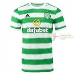 Camiseta Celtic Glasgow...