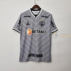 Camiseta Atlético Mineiro...