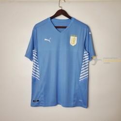 Camiseta Uruguay Primera...