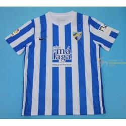 Camiseta Málaga Primera...