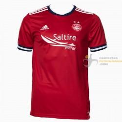 Camiseta Aberdeen Primera...