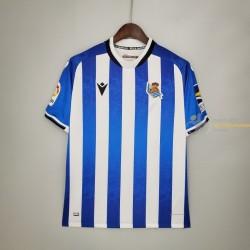 Camiseta Real Sociedad...