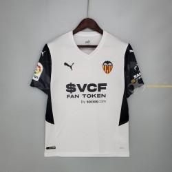 Camiseta Valencia Primera...