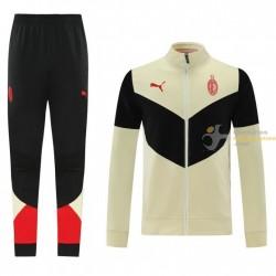Chándal AC Milan Tricolor...