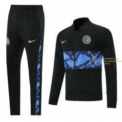 Chándal Inter de Milán...