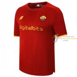 Camiseta AS ROMA Primera...