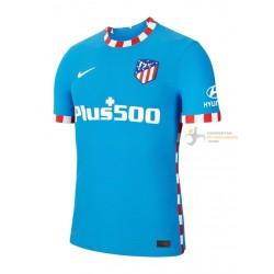 Camiseta Atlético de Madrid...