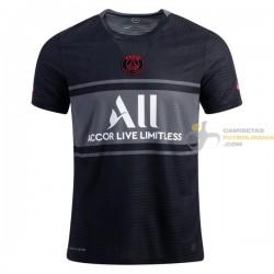 Camiseta Paris...