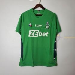 Camiseta Saint-Étienne...