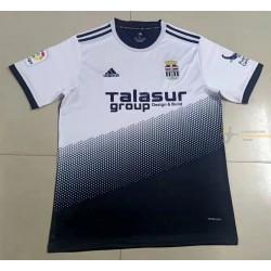 Camiseta Cartagena Primera...