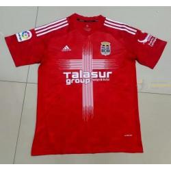 Camiseta Cartagena Segunda...