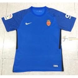 Camiseta Mallorca Segunda...
