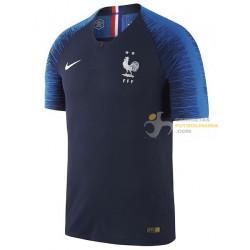 Camiseta Francia Primera...