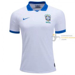 Camiseta Brasil Edición...