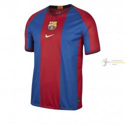 Camiseta Barcelona Retro...