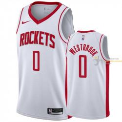 Camiseta NBA Russell...