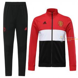 Manchester United Rojo...