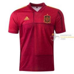 Camiseta España Primera...
