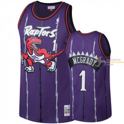 Camiseta NBA Tracy McGrady...