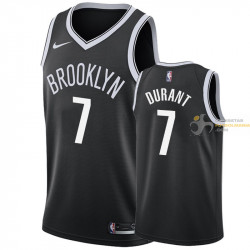Camiseta NBA Kevin Durant...