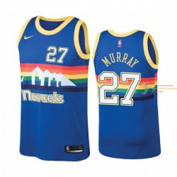 Camiseta NBA Jamal Murray...
