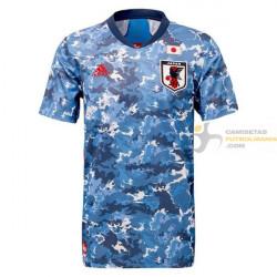 Camiseta Japón Primera...