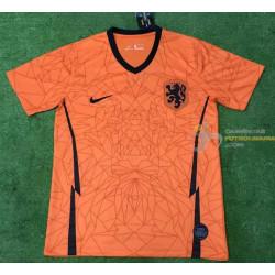 Camiseta Holanda Primera...