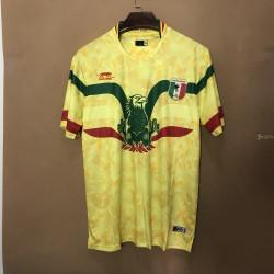 Camiseta Mali Primera...
