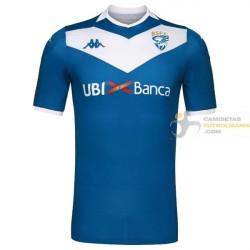 Camiseta Brescia Primera...