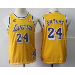 Camiseta NBA Kobe Bryant...