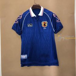 Camiseta Japon Retro...